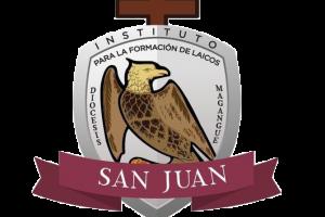 Instituto San Juan